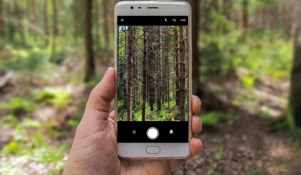 5 best camera apps for Android