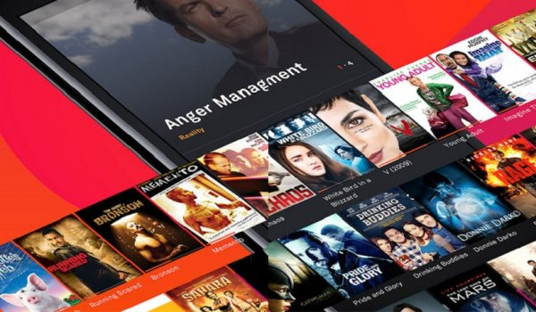The 10 best apps to watch movies and series for free on Android