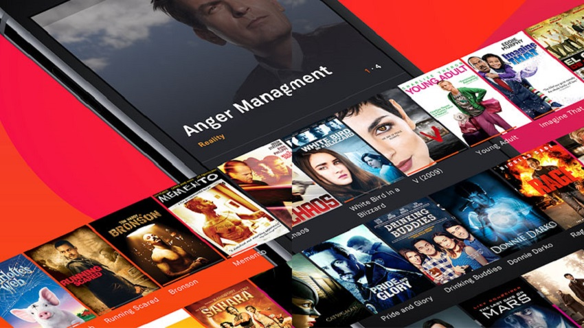 best apps to watch movies
