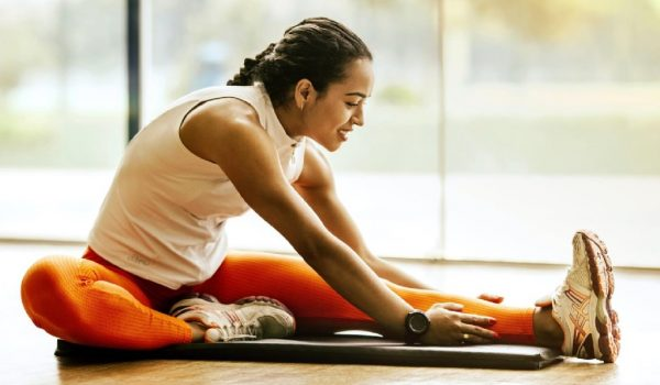 Best apps for stretching in home as a pro